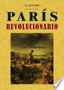 París revolucionario