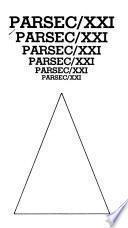 Parsec/XXI