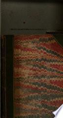 Parte práctica de botánica del caballero Cárlos Linneo