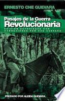 Pasajes de la guerra revolucionaria