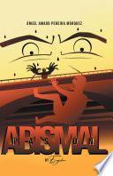 Pasión Abismal