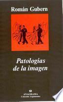 Patologías de la imagen