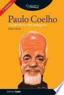 Paulo Coelho. Los senderos del peregrino