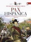 Pax Hispánica