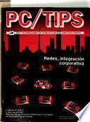 PC/tips