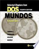 Pcp Selected Chapters from DOS Mundos