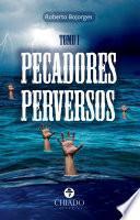 Pecadores Perversos