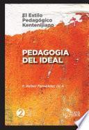 Pedagogía del Ideal