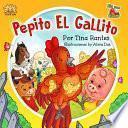 Pepito El Gallito