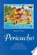 Pericucho