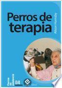 Perros de Terápia
