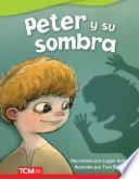 Peter y su sombra