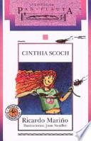 Pf-Cinthia Scoch