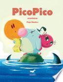 PicoPico aventuras