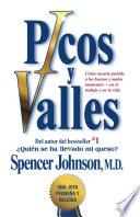 Picos y valles (Peaks and Valleys; Spanish edition