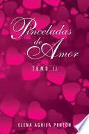 PINCELADAS DE AMOR