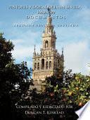 Pintores Y Doradores en Sevill