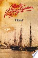Piratas (Piratas 1)