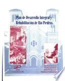Plan de desarrollo integral y rehabilitación de Río Piedras