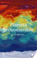 Planeta insostenible