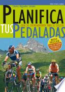 Planifica tus Pedaladas - Entrenamiento Ciclismo