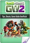 Plants VS Zombies   GW2 Game Guide, Tricks, Cheats, Unofficial Guide
