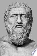 Platón y la irracionalidad