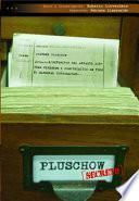 Plüschow secreto