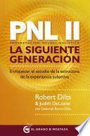 PNL II