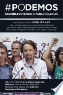#Podemos