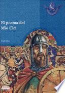 POEMA DEL MIO CID, EL 2a. Ed.