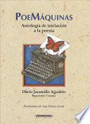 PoeMáquinas