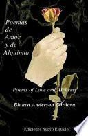 Poemas de amor y de alquimia