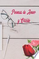 Poemas de Amor y Olvido