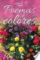 Poemas De Colores