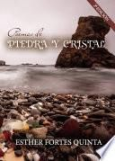 Poemas de piedra y cristal