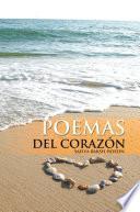 Poemas Del Corazon