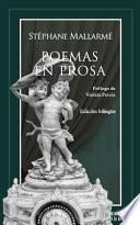 Poemas En Prosa (Edición Bilingüe)