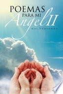 Poemas Para Mi angel II