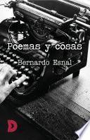 Poemas y cosas