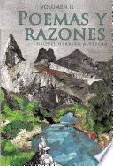 Poemas y razones, volumen II