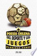 Poesía chilena del deporte y los juegos