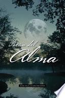 Poesia Del Alma