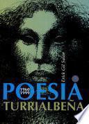 Poesía turrialbeña, 1960-1999
