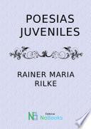Poesías juveniles