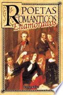 Poetas románticos enamorados