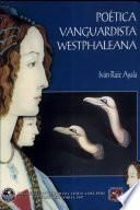 Poética vanguardista westphaleana