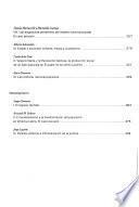 Populismo y neopopulismo en América Latina