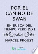 Por el camino de Swan