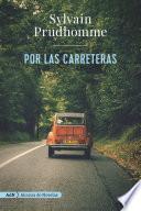 Por las carreteras (AdN)